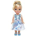 Poupée Disney Princesses 38 cm Cendrillon