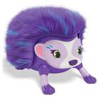 Zoomer Hedgiez violet