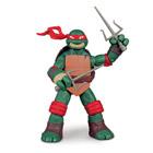 Figurine articulée Tortues Ninja 12 cm Raph