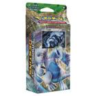 Starter Pokemon XY10 Lugia