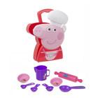 Boite à héros Peppa Pig - Peppa Pig chef