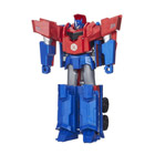 Transformers RID deluxe Optimus prime