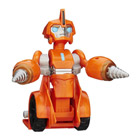 Transformers RID One Step Fixit