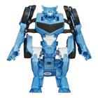 Transformers RID One Step Steeljaw