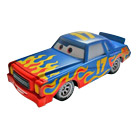 Cars Color Shifter Chris Dinner (Darell)