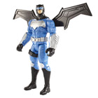 Figurine Batman Planeur Batman V Superman 15cm