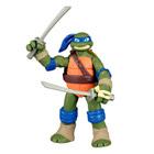 Figurine King of Katana Tortues Ninja 12 cm Leo