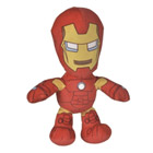 Figurine Marvel Ironman