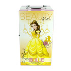 Disney princesses penderie maquillage Belle