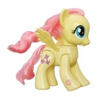 My Little Pony articulé Fluttershy