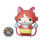 Figurine transformable Yo-Kai Watch Jibanyan