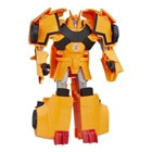 Transformers Rid Hyper Change Heroes : Autobot Drift