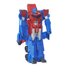 Transformers RID 1-Step Optimus Prime