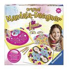 Mandala Designer Série Soy Luna