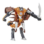 Transformers RID deluxe Scorponok avec arme