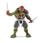 Tortues Ninja figurines 12cm Raff