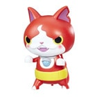Figurine électronique Yo-Kai Watch Jibanyan