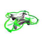 Nanoxcopter 2,4Ghz vert