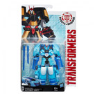 Transformers RID deluxe Warrior Autobot Drift
