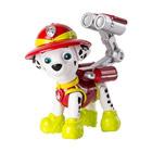 Figurine Marshall Sac à Dos Paw Patrol Jungle Rescue