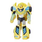 Transformers RID Hyper Flip Bumble Bee