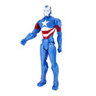 Figurine Avengers 30cm Iron Patriot
