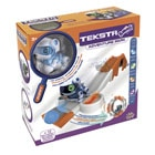 Animal interactif Teksta Babies chiot