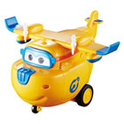 Super Wings-Donnie radiocommandé