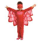 Déguisement Pyjamasques Bibou