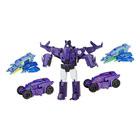 Transformers-Robot combiners Galvatronus