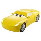 Cars 3-véhicule son et lumière Cruz Ramirez