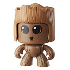 Mighty Muggs - Groot MARVEL