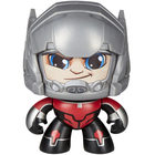 Mighty Muggs - Ant-Man MARVEL