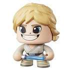 Mighty Muggs - Luke Skywalker Star Wars