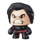 Mighty Muggs - Kylo Ren Star Wars