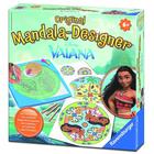 Mandala Designer Vaiana