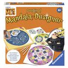 Mandala Designer Minions 3