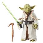 Star Wars-Figurine Titan 30 cm Yoda