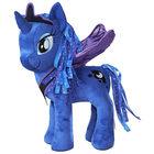 My Little Pony-Peluche ailes magiques Princess Luna
