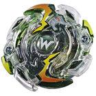 Beyblade Burst-Toupie standard Wyvron W2
