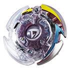 Beyblade Burst-Toupie standard Doomscizor D2