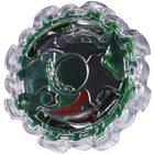 Beyblade Burst-Toupie standard Kerbeus