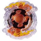 Beyblade Burst-Toupie standard Roktavor