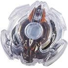 Beyblade Burst-Toupie standard Minoboros