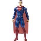 Justice League-Figurine 30 cm Superman