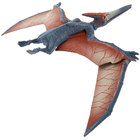 Jurassic World-Dinosaure sonore Pteranodon 15 cm