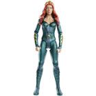 Aquaman-Figurine articulée 30 cm Mera