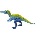Jurassic World-Dinosaure Suchomimus 20 cm