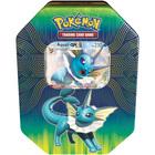 Pokémon-Pokebox de Pâques 2019 Aquali