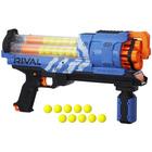 Nerf-Pistolet Nerf Rival Artemis XVII bleu